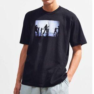 Dumbgood Kill Bill T-shirt